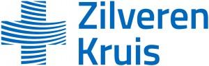 Logo-Zilveren-Kruis