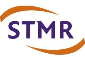 Logo stmr