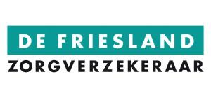 de-friesland logo