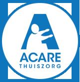 Acare Thuiszorg